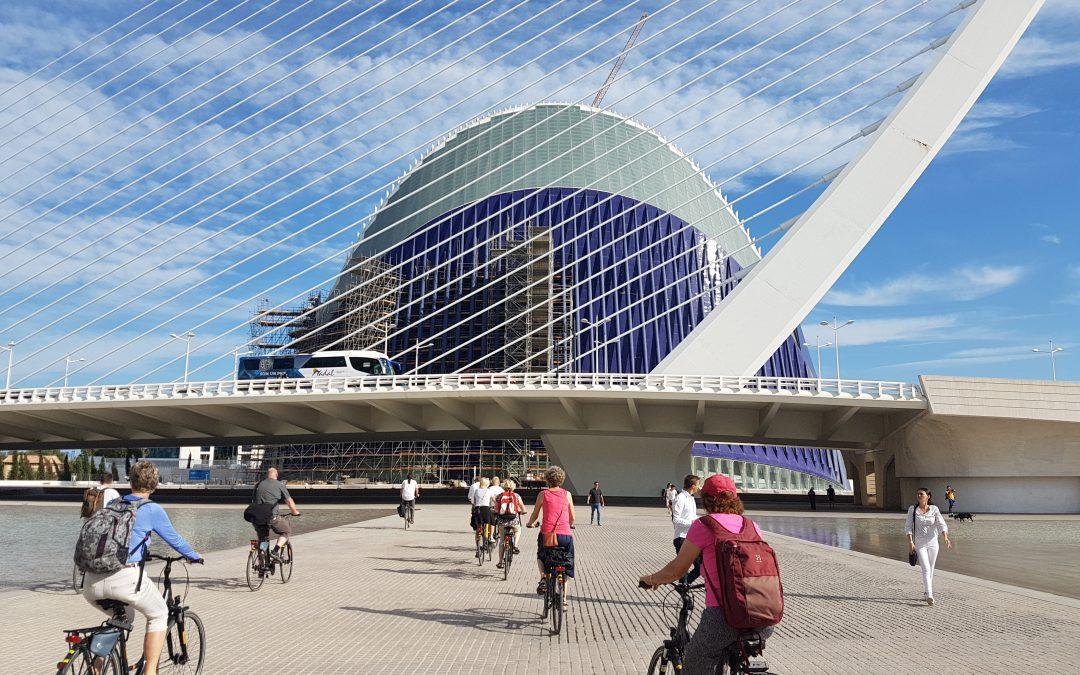 Studieresa Valencia