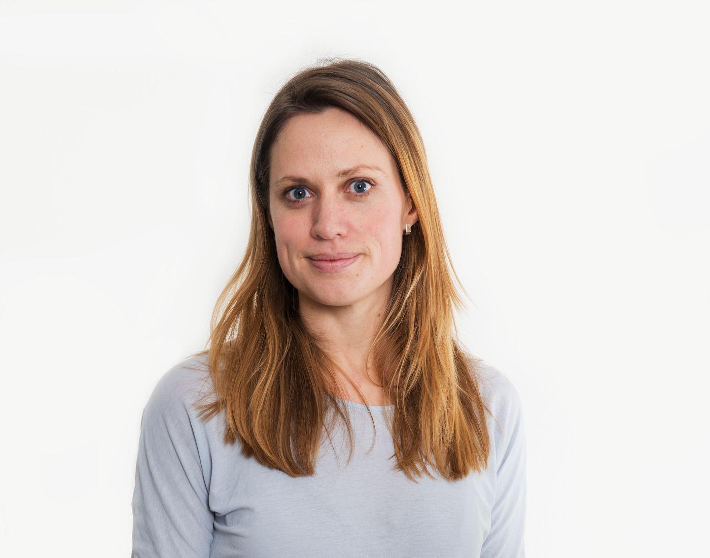 Helena Bråtegren