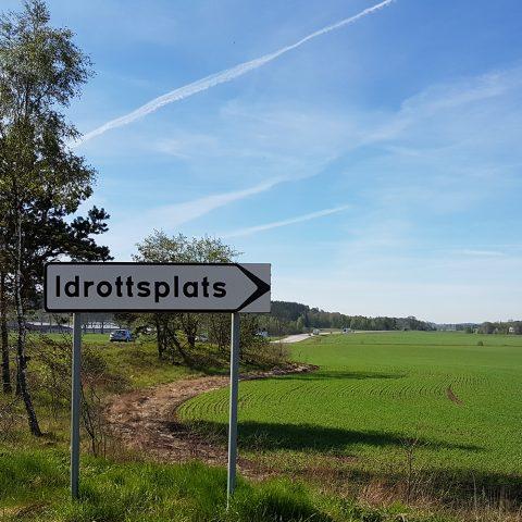 Medborgardialog E20 Vårgårda-Ribbingsberg